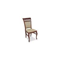Krzesło K23