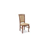 Krzesło K28