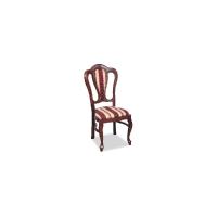 Krzesło  K30