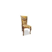 Krzesło K35