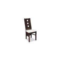 Krzesło K36