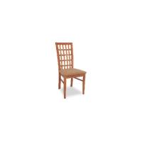 Krzesło K42