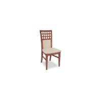 Krzesło K43